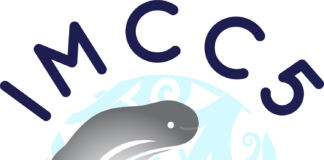 International Marine Conservation Congress