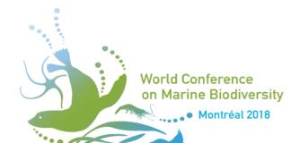 4th World Conference on Marine Biodiversity