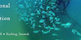 5th International Marine Conservation Congress IMCC